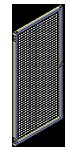 G3 - Hinge on Left - No Frame or Header