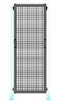 E1 - Single Panel