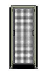 E5 - Single Panel W/ Legs & Header