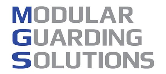 Modular Guarding Solutions
