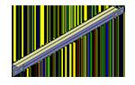 L2 - 45 x 45 Bar
