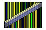 L3 - 45 x 90 Bar