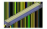 L5 - Bar 90 x 90
