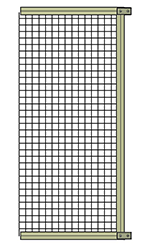T - Tie Plates (2)